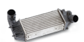 Radiators | JC Automotive